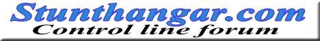 stunthanger.com